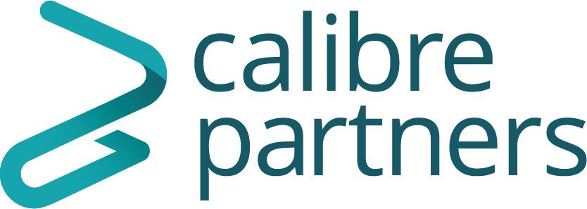 Calibre Partners