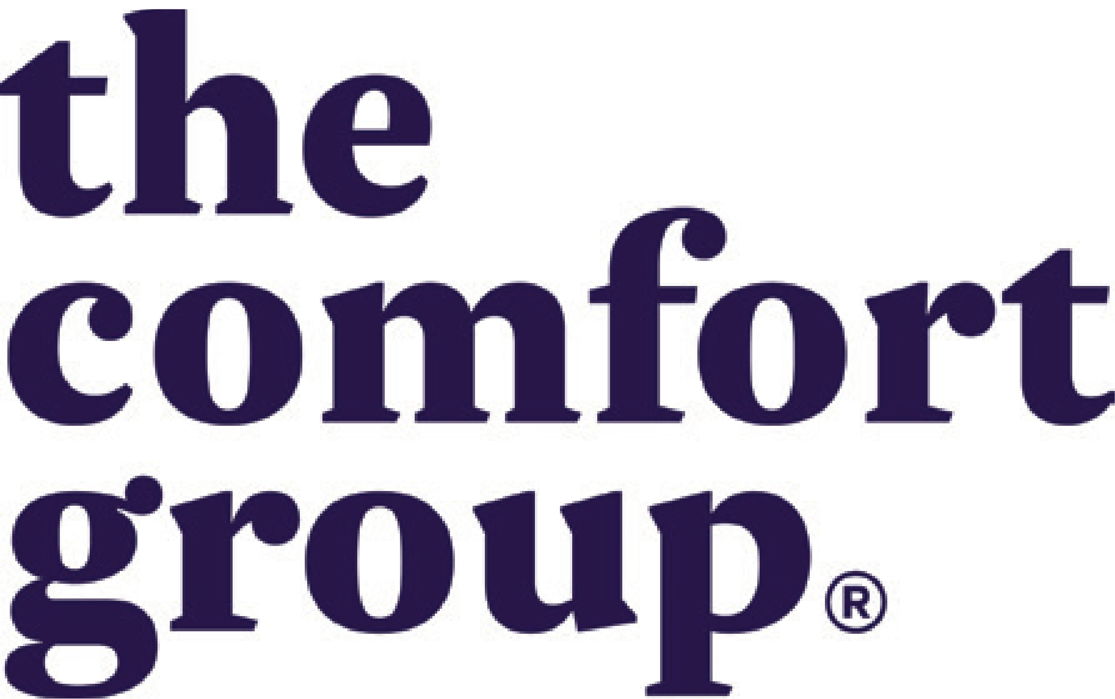 The Comfort Group